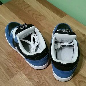 b5c5193cd Nike Shoes - Nike Skeet Jr Shoes